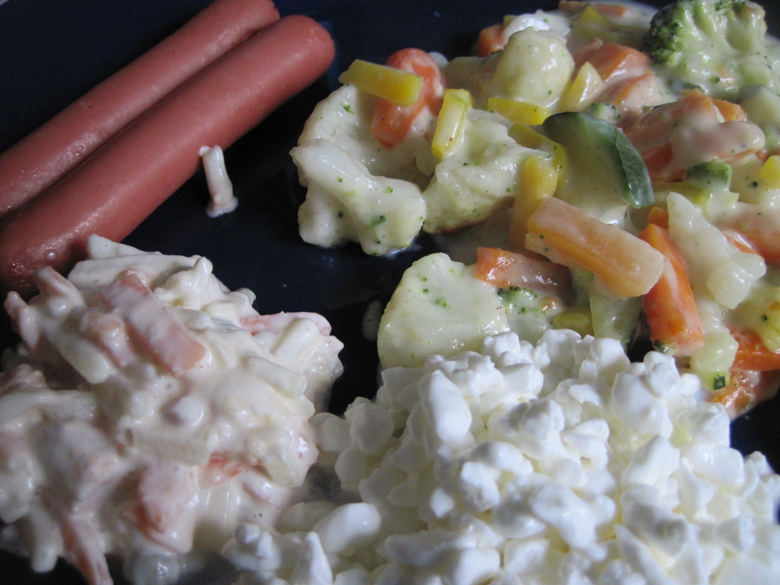 http://www.hopottajat.fi/apetitgratiinit/ #hopottajat #apetitgratiinit Vappulounas :)