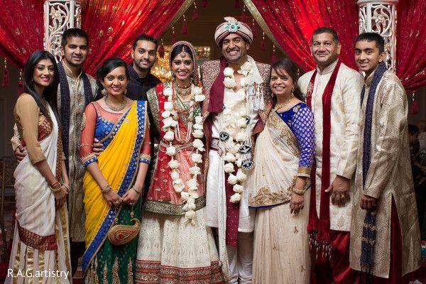 Ceremony http://maharaniweddings.com/gallery/photo/28346 @ragartistry