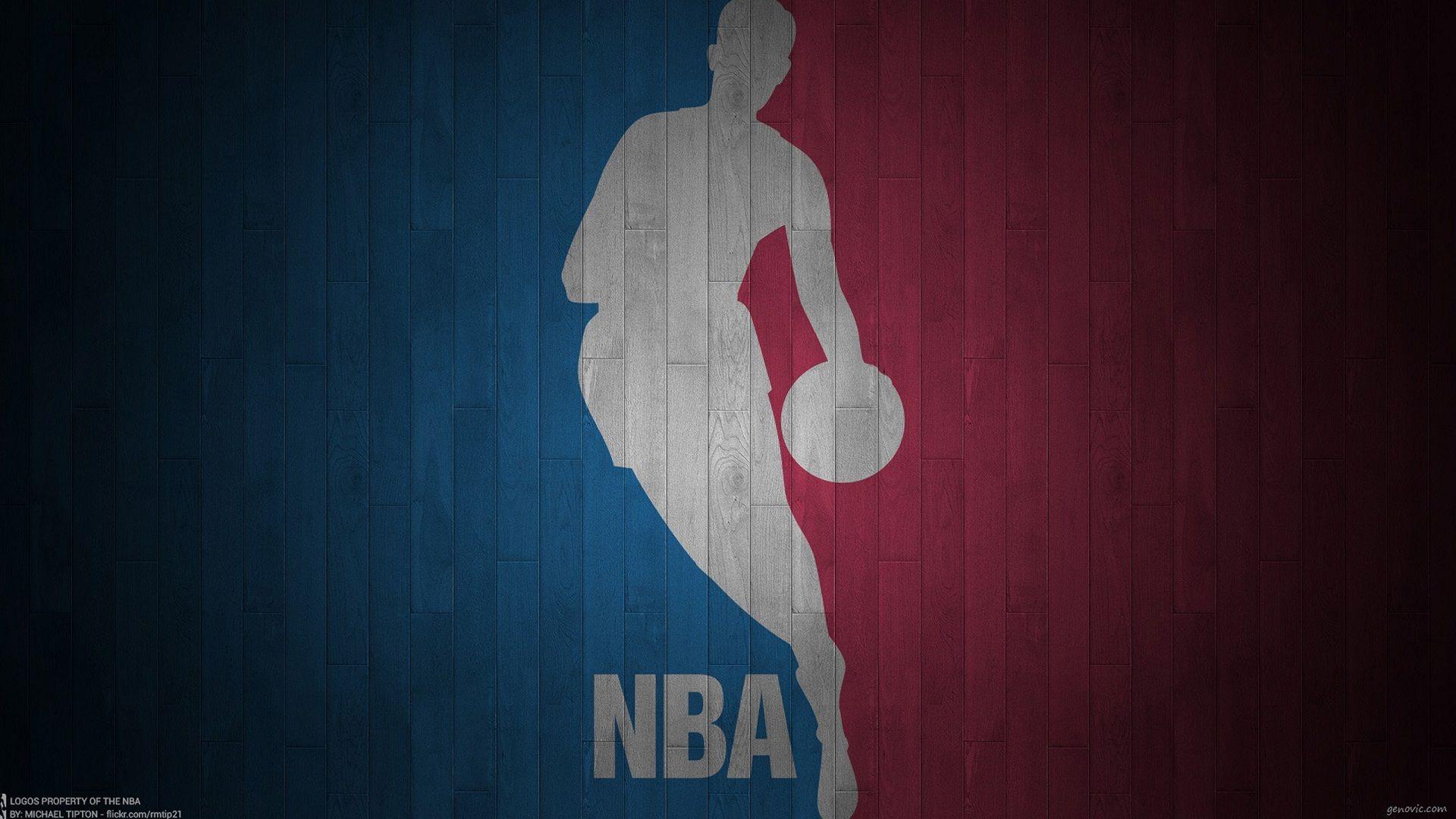Nba Logo Wallpaper Hd 2015 Nba Logo Nba Wallpapers Nba