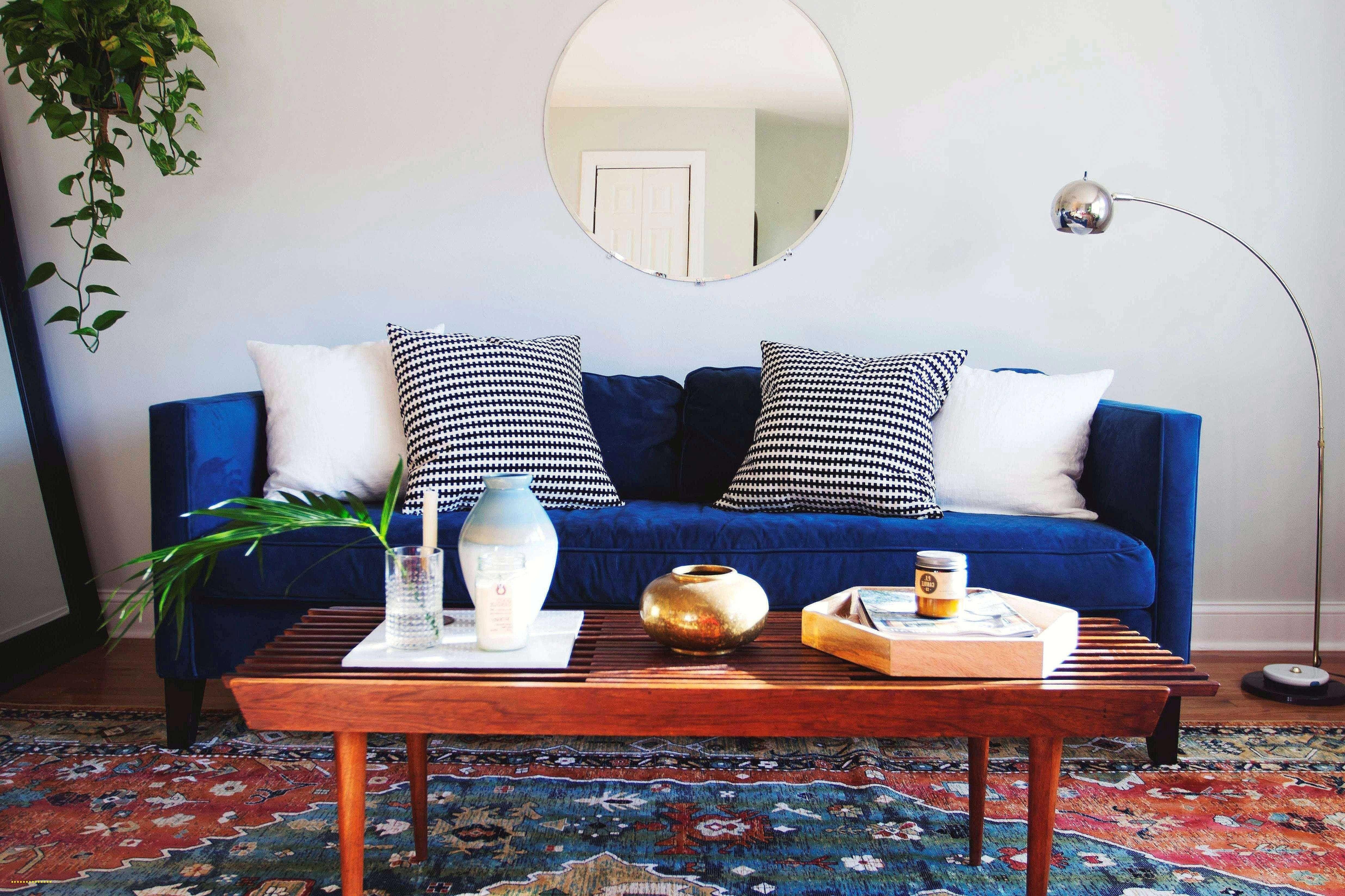 Black And Blue Living Room Inspirational 48 Inspirational Blue And Black Living Room D Ide Dekorasi Dinding Ruang Tamu Dekorasi Ruang Tamu Ruang Keluarga Mewah Blue living room decor