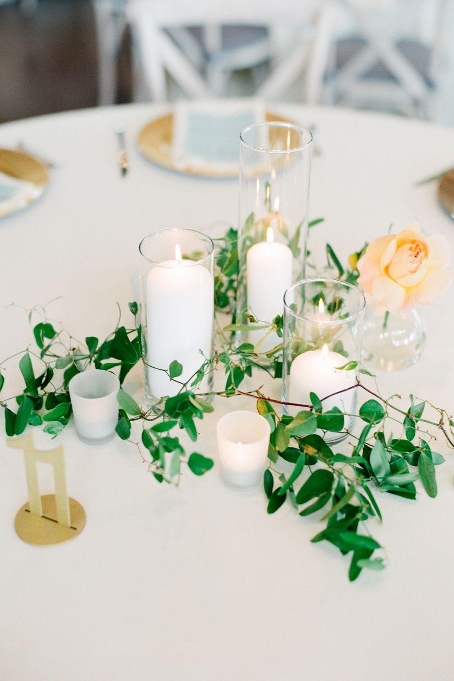 Elementary Schoolmates Marry in Minneapolis Wedding