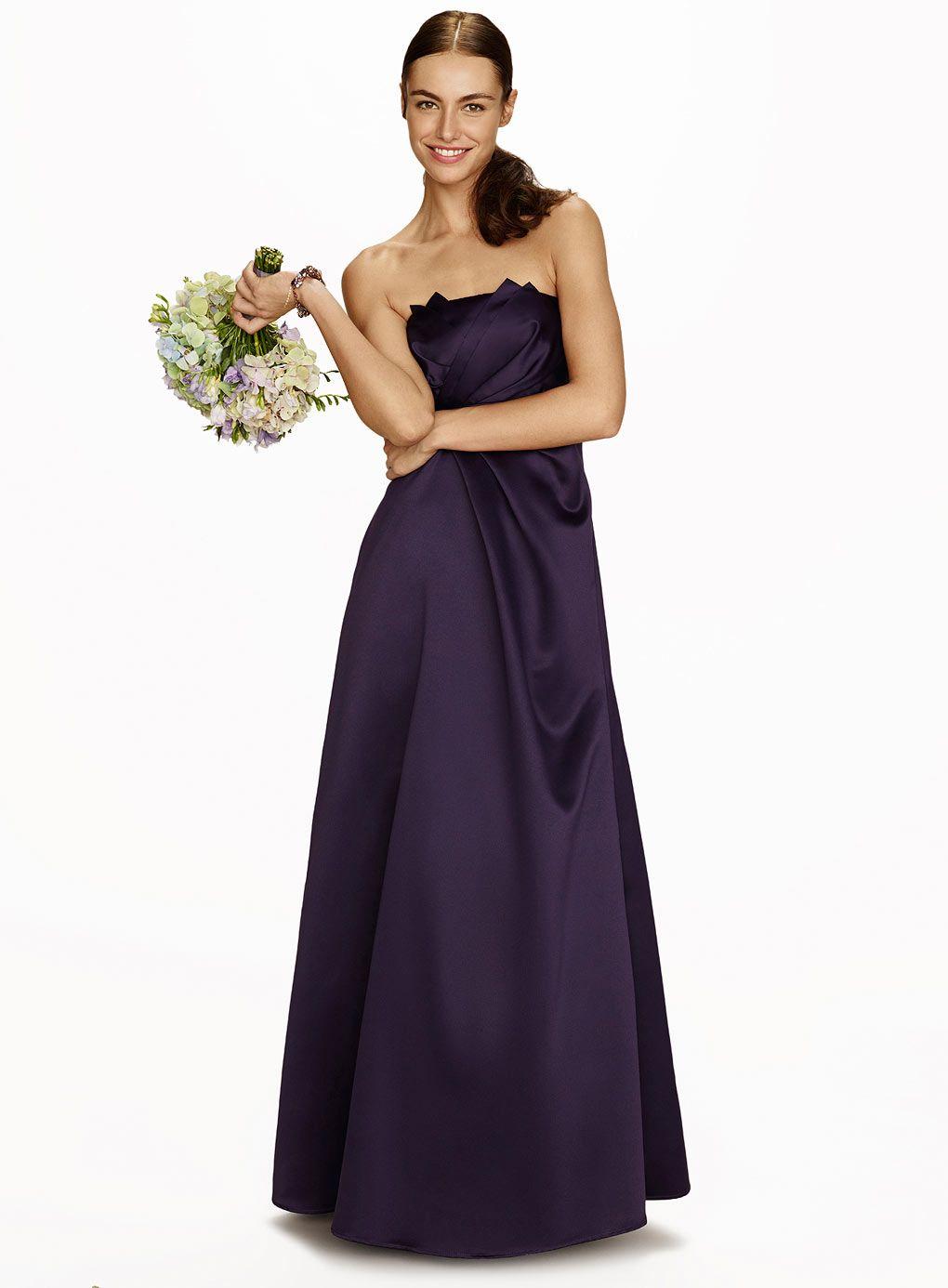 Iris grape long dress httpweddingheartbhs adult iris grape long dress httpweddingheart dark purple bridesmaid dressesbridesmaid ombrellifo Image collections