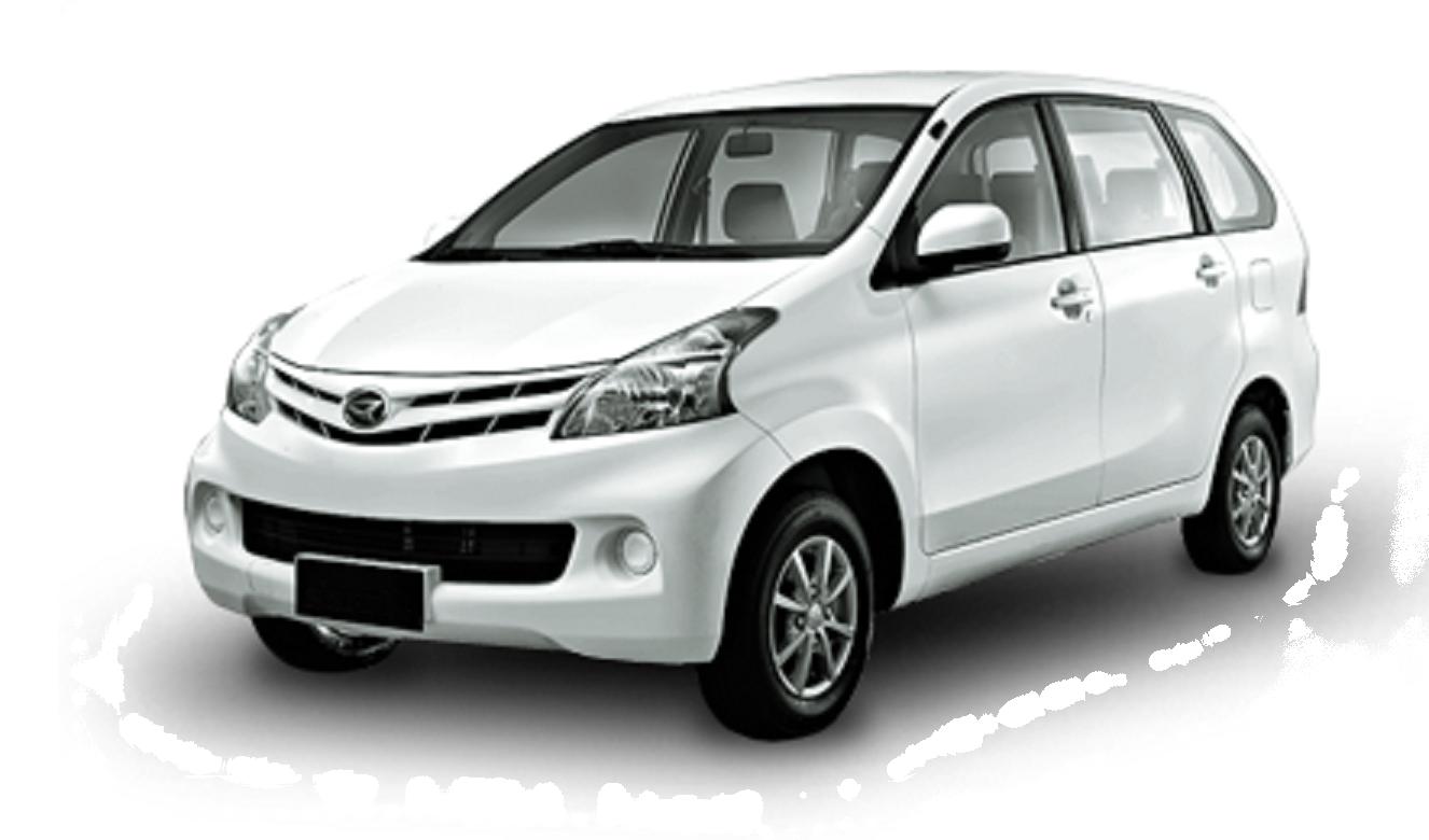 Pin oleh Sewa Rental Mobil di Surabaya di Rental Sewa