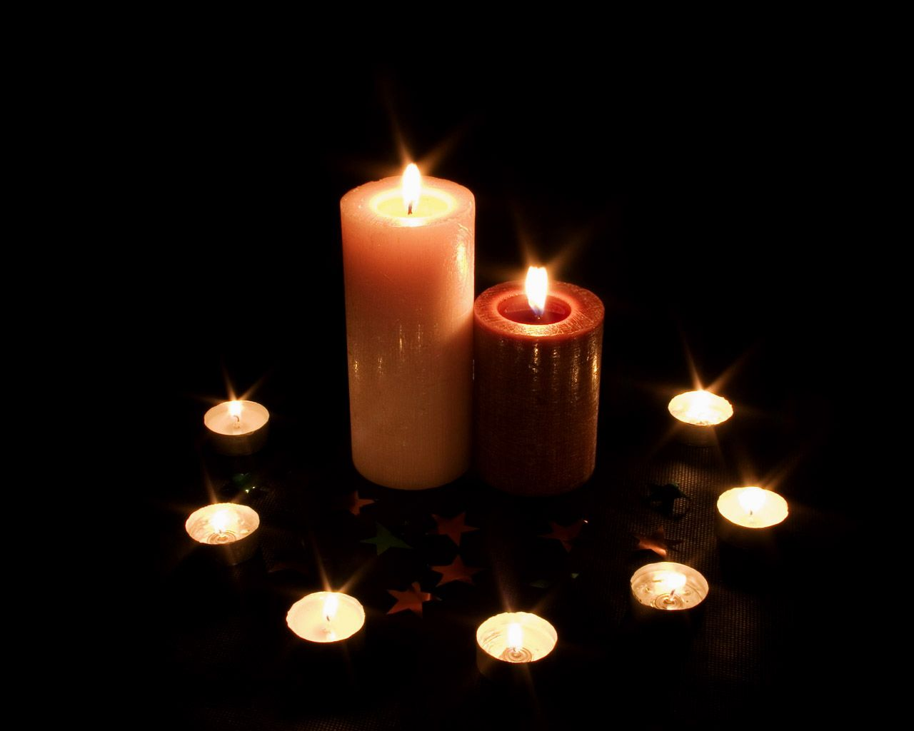 Romantic Candle Light , Romantic Candlelight Pictures, Candles at ... for Lighted Candle Gif  76uhy