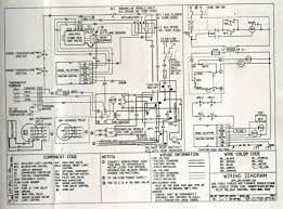 rheem quiet 80 wiring diagram rheem wiring diagrams a c rh pinterest com