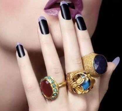#morphjewelry