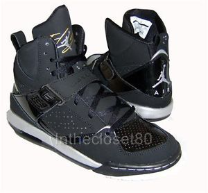 Nike Air Jordan Vol 45 Haut Gs Prime
