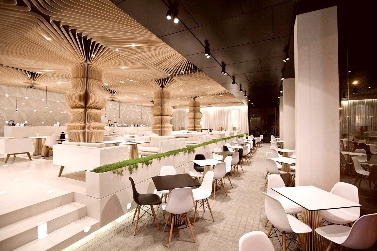 Overall feel look restaurant design restaurant bar restaurant interiors organic restaurant