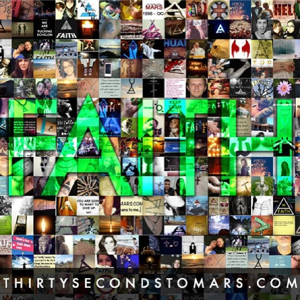 #ShareIG THANK YOU for sharing your examples of FAITH. Ready to show us your DREAMS? Tag #MARSdreams.