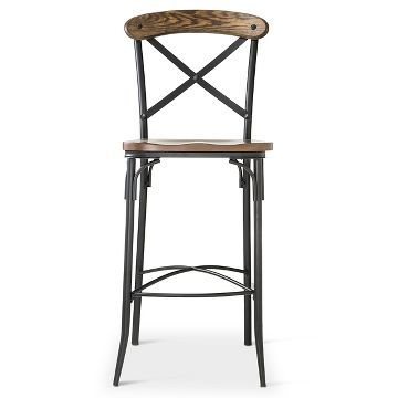 Bralton 29 Ideas For The House Farmhouse Stools