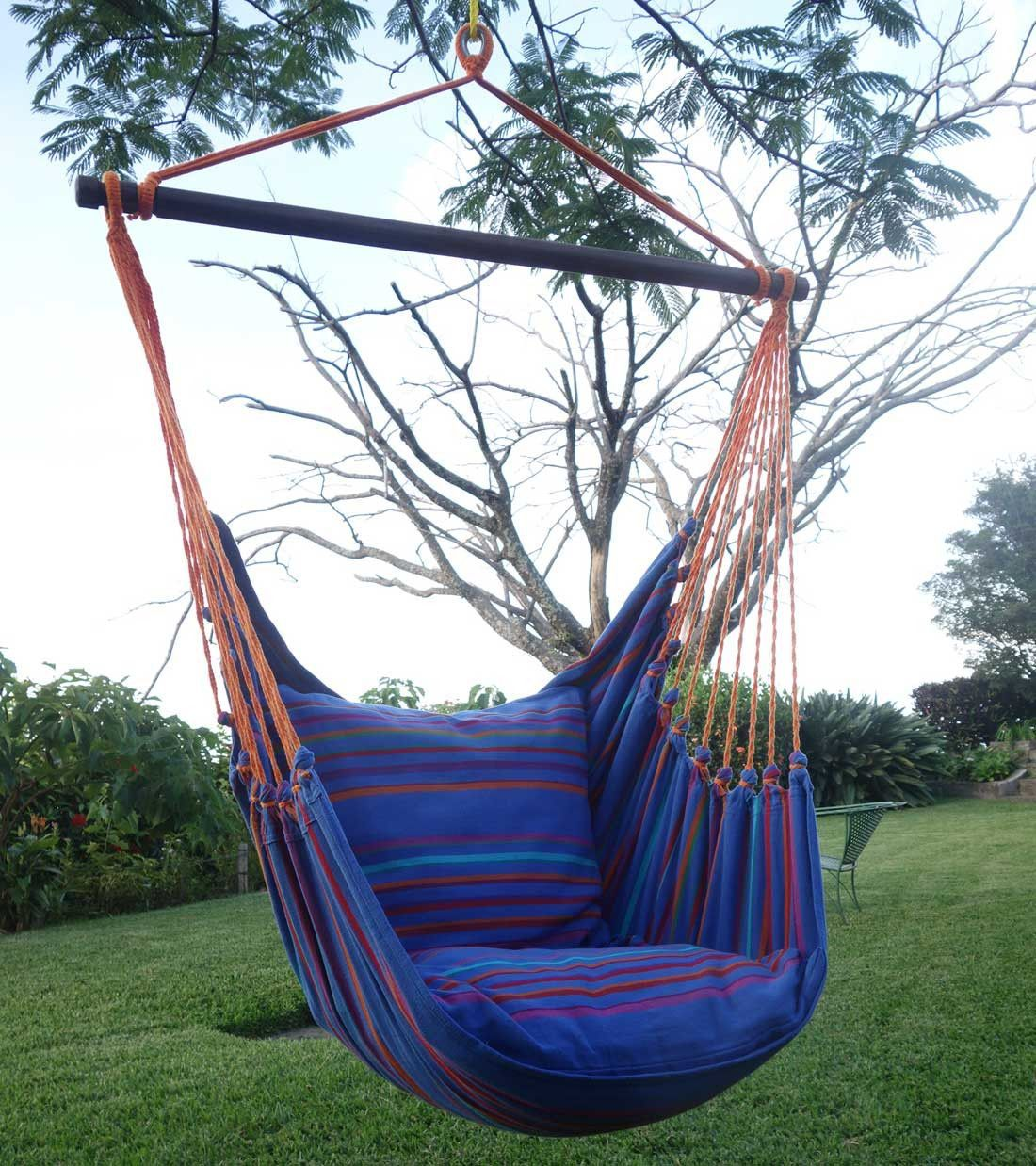 m stand chair main about combo ls multiple details hanging options swing itm jumbo ly sunnydaze bs jhcs hammock amp