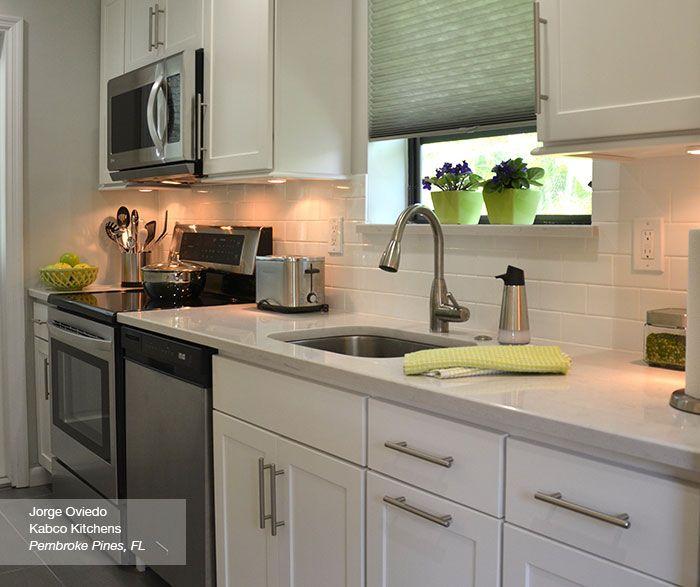 Pin de Lisa Avnet en kitchen | Pinterest
