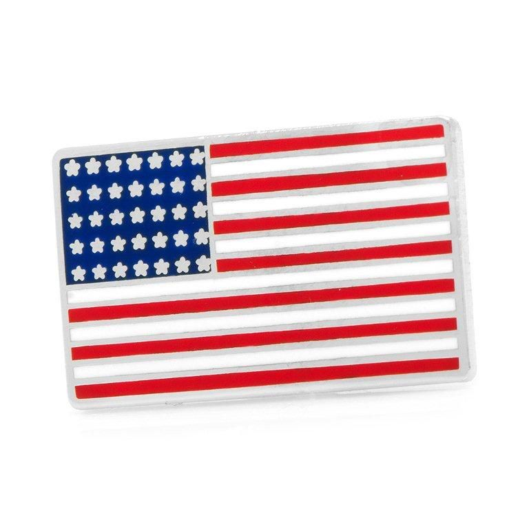 American Flag Lapel Pin A Great Gift For Any Patriotic Guy American Flag Lapel Pin American Flag Flag