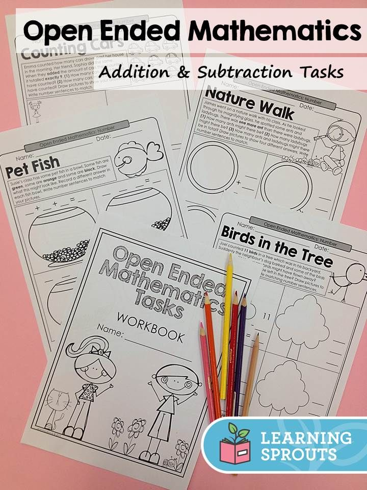 Great Tasks For Differentiating The Maths Curriculum And Developing Problem Solving Skills For Math Problem Solving Activities Math Problem Solving Math Tasks