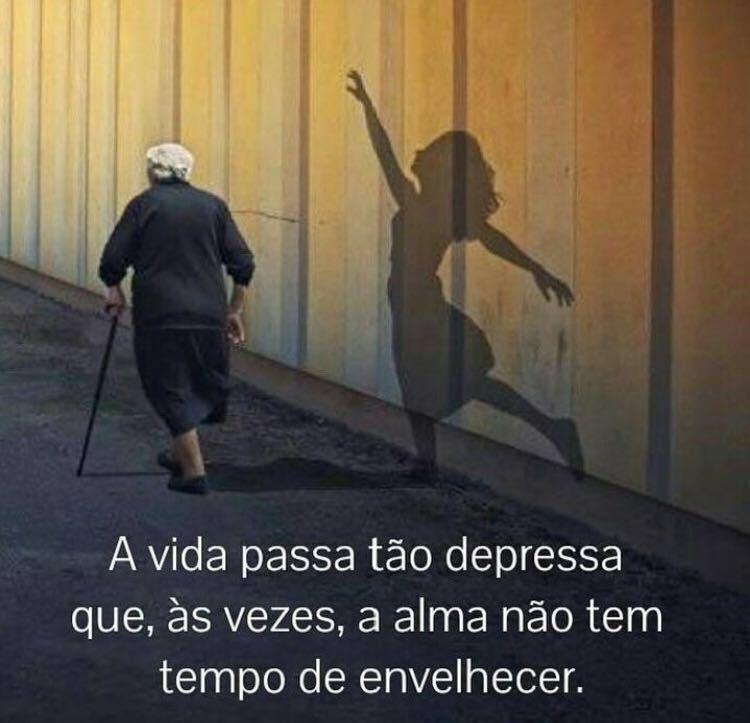 Pin De Rita Quesado Em Frases Wise Quotes Quotes E Words