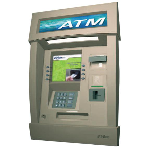 Sa cash loans picture 4