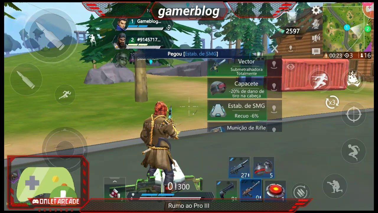 Pin By Gameblogr On Game Blog Gaming Blog Arcade Legend