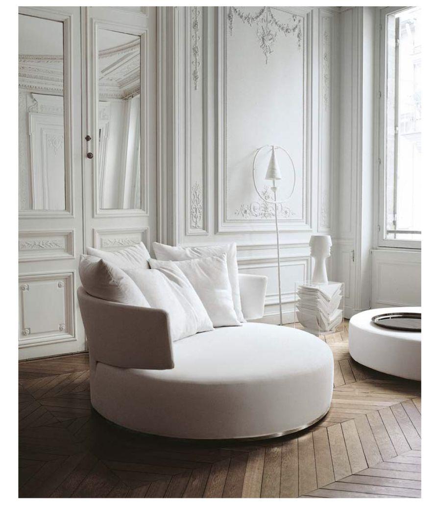 Modern Interior Design Magazine: Pin By Danielle Richter Interior Desi On Herringbone