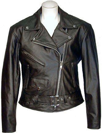 Leatherz