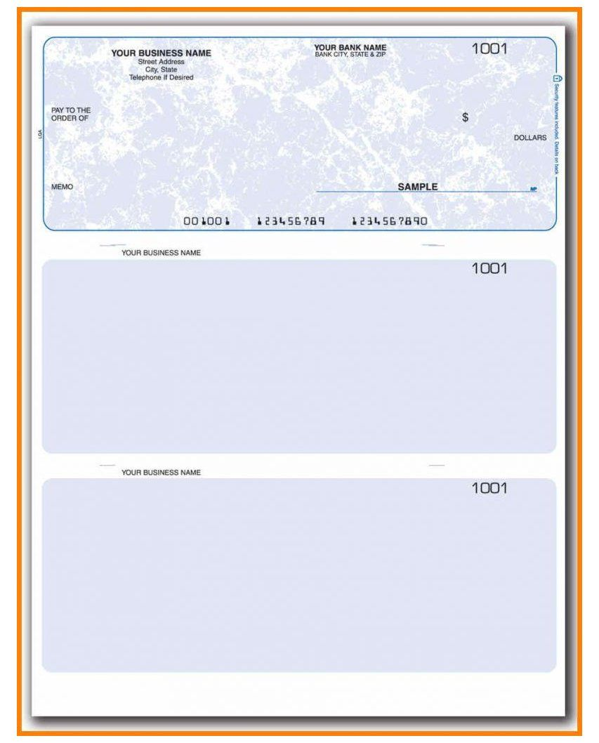 Fill In Blank Cashier S Check Intended For Editable Blank Check Template Picture Of A Blank Check Pictureof Blank Check Play Money Professional Templates