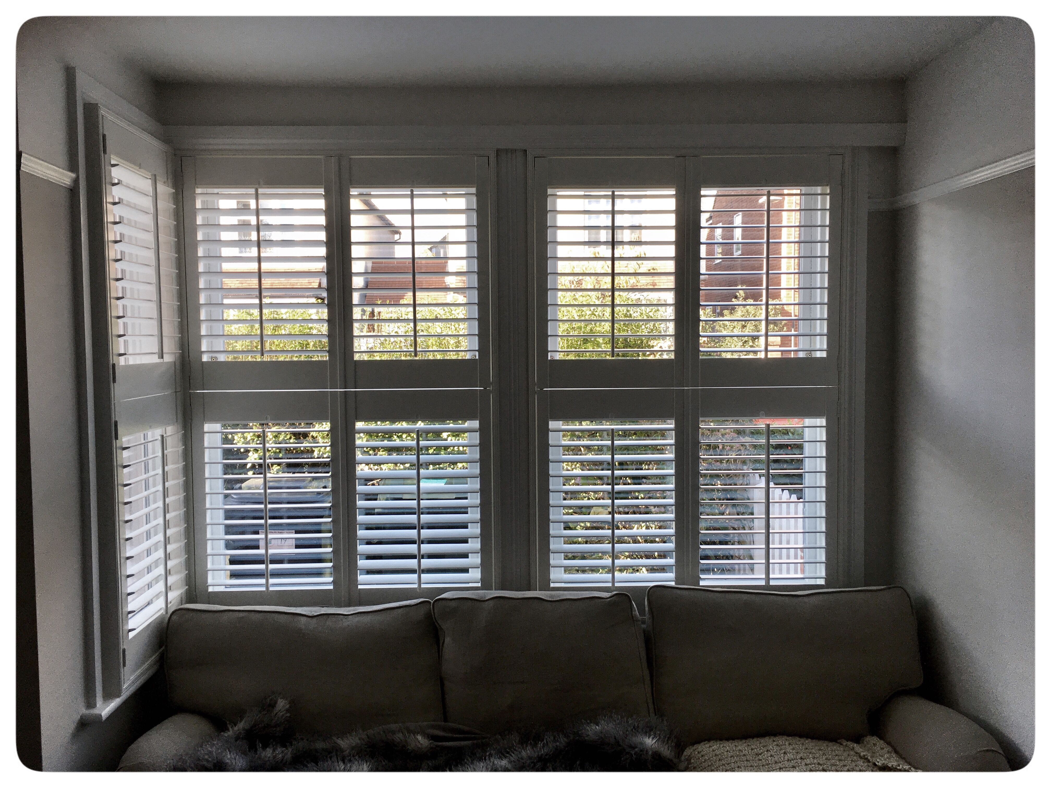shades blinds window essex shutter white shutters