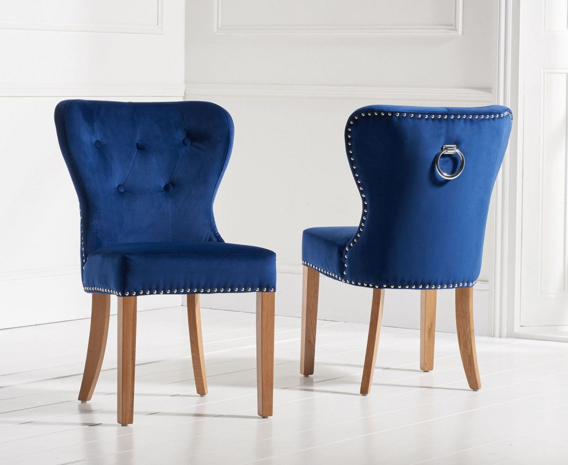 The Most Comfortable Dining Chairs For 2019 | Sandalye ...