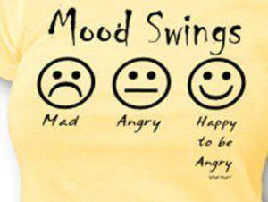 Pin On Mood Swings