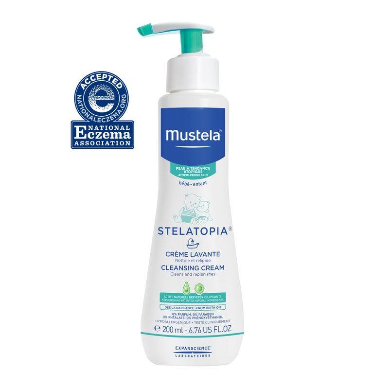 11 Eczema Friendly Products To Help Prevent Flare Ups In 2020 Eczema Lotion Eczema Cream Eczema