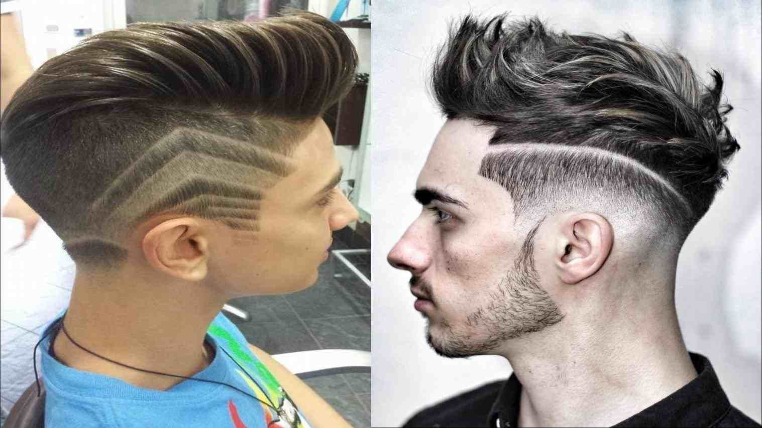 Balayagehair Club Nbspthis Website Is For Sale Nbspbalayagehair Resources And Information Undercut Hairstyles Hair Styles Boy Hairstyles