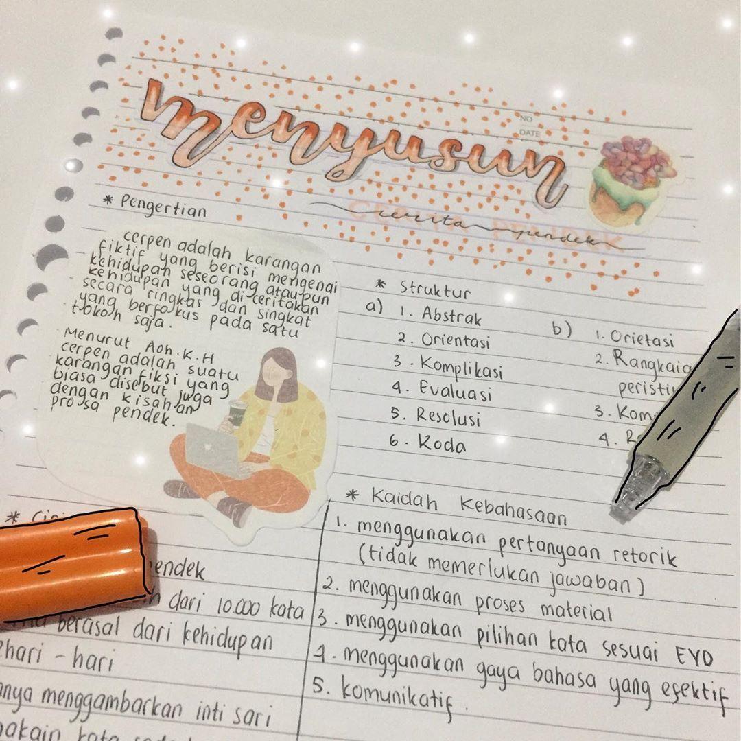 Pin On Studytips