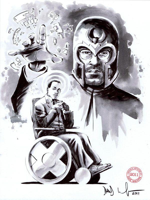 Bonito Dibujos Para Martin Luther King Jr Bandera - Dibujos Para ...