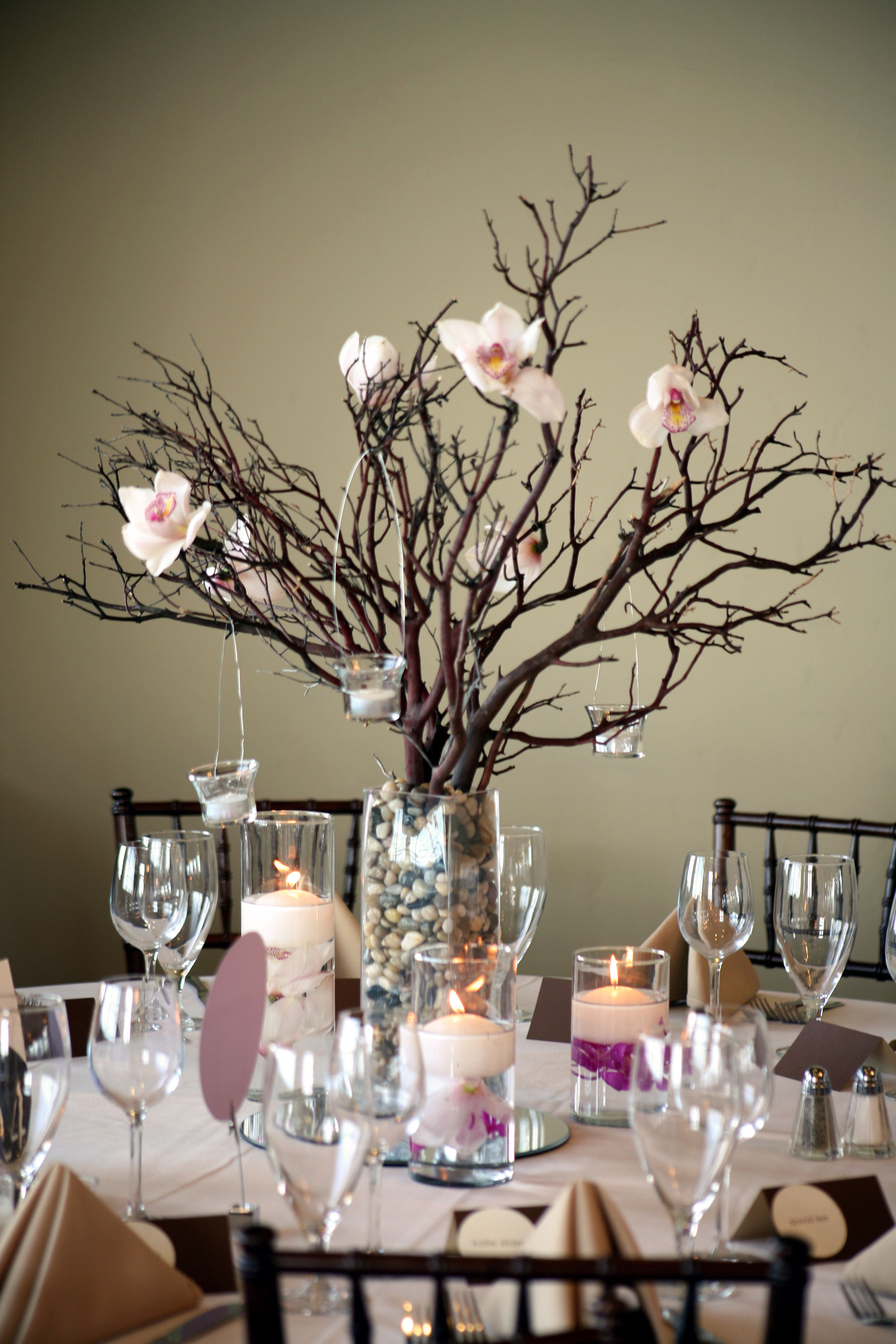 What do you consider a reasonable wedding cost wedding costs what do you consider a reasonable wedding cost junglespirit Gallery