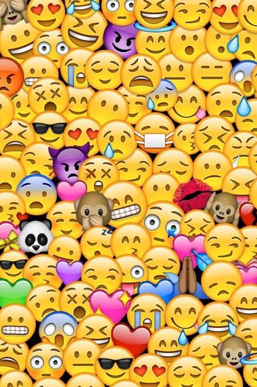 Pin By Cyndie Lesco On Fond D Ecran Emoji In 2020 Cute Emoji Wallpaper Emoji Wallpaper Emoji Wallpaper Iphone