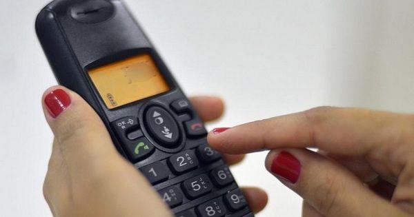 OAB critica repasse bilionário ao setor de telecomunicações - http://anoticiadodia.com/oab-critica-repasse-bilionario-ao-setor-de-telecomunicacoes/
