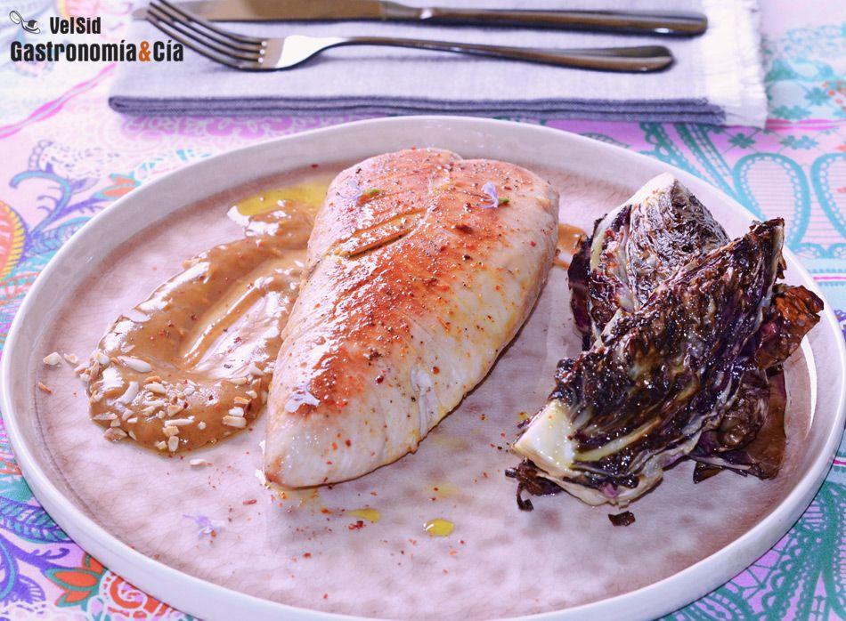 Pin En Recetas De Cocina Con Carne