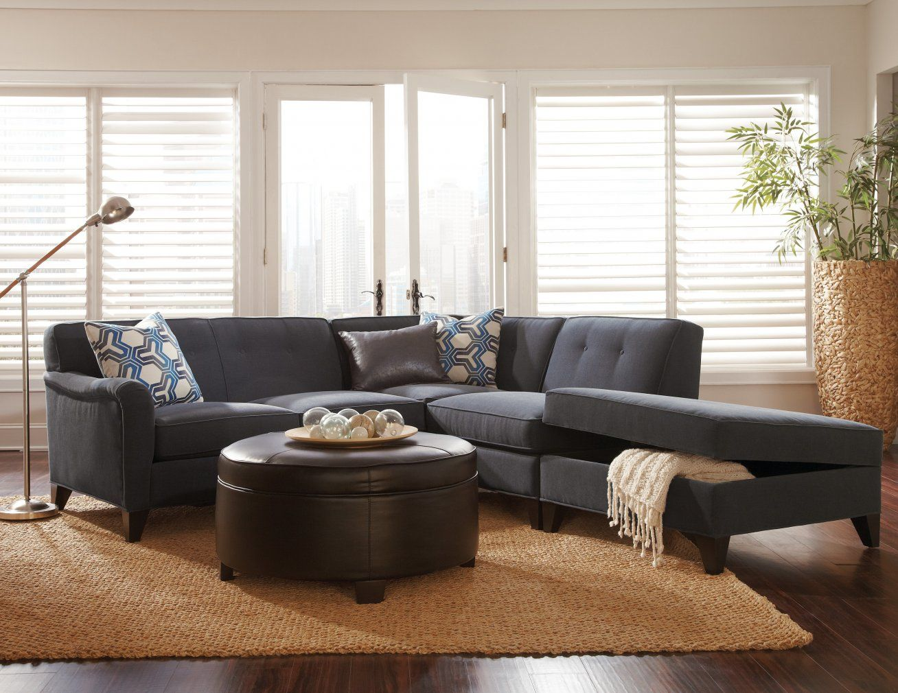 Jonathan Louis Furniture Living Room Furniture Living Room