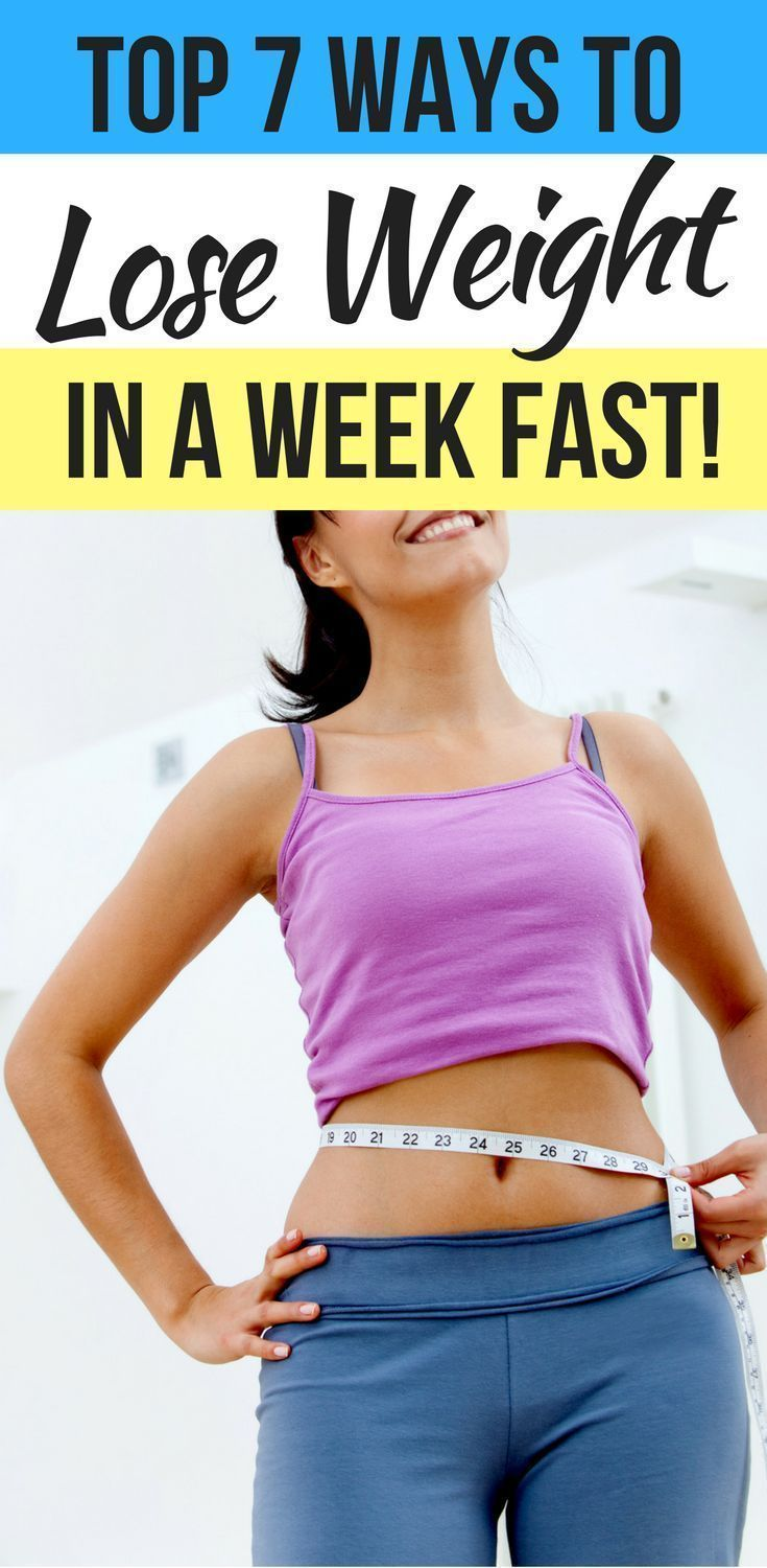 Tips for fast weight loss on slimming world #fatlosstips :) | how can one lose weight#weightlossjour...