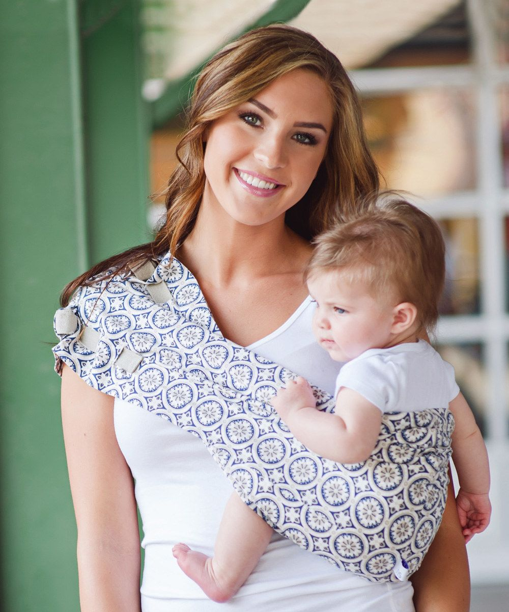 To acquire How to hotslings wear baby sling pictures trends
