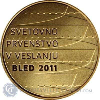 Gold ankauf euro