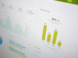 chart design inspiration Dolapmagnetbandco