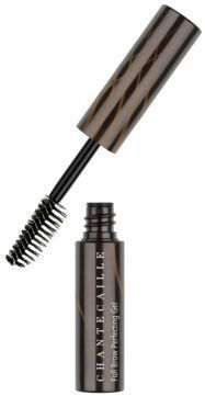 42be33dc977 Chantecaille Full Brow Perfecting Gel/0.19 oz. | Products | Full ...