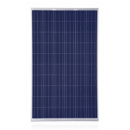 250 Watt Polikristal Solar Panel Solar Panels Buy Solar Panels Solar Panels For Home