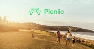 Llega la app de Picniic finalmente a la Google Play Store