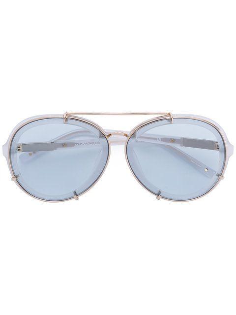 30178a0eae1d  lindafarrow  sunglasses