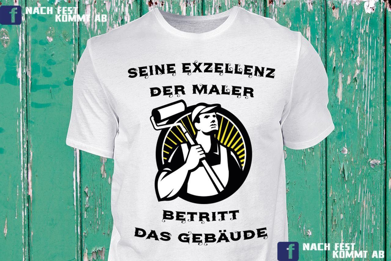 Tshirt shirt hoodie pullover fussmatte abtreter maler for Raumausstatter schweiz
