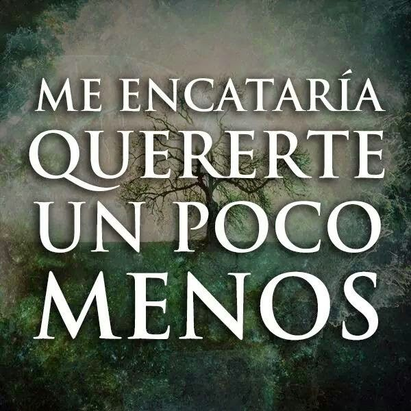 Frases Mana Beautiful Words Quotes Words