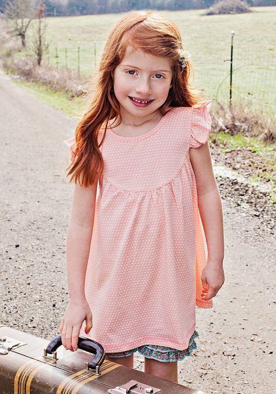 f0bb9d5df Matilda Jane- Hello Lovely Pretty Pearls Dress Retail: $46 | Jada's ...