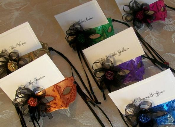 Masquerade Ball Decorations & Party Favors Amusing Masquerade Centerpiece Ideas  Beautiful Gift Too Click Image Decorating Inspiration
