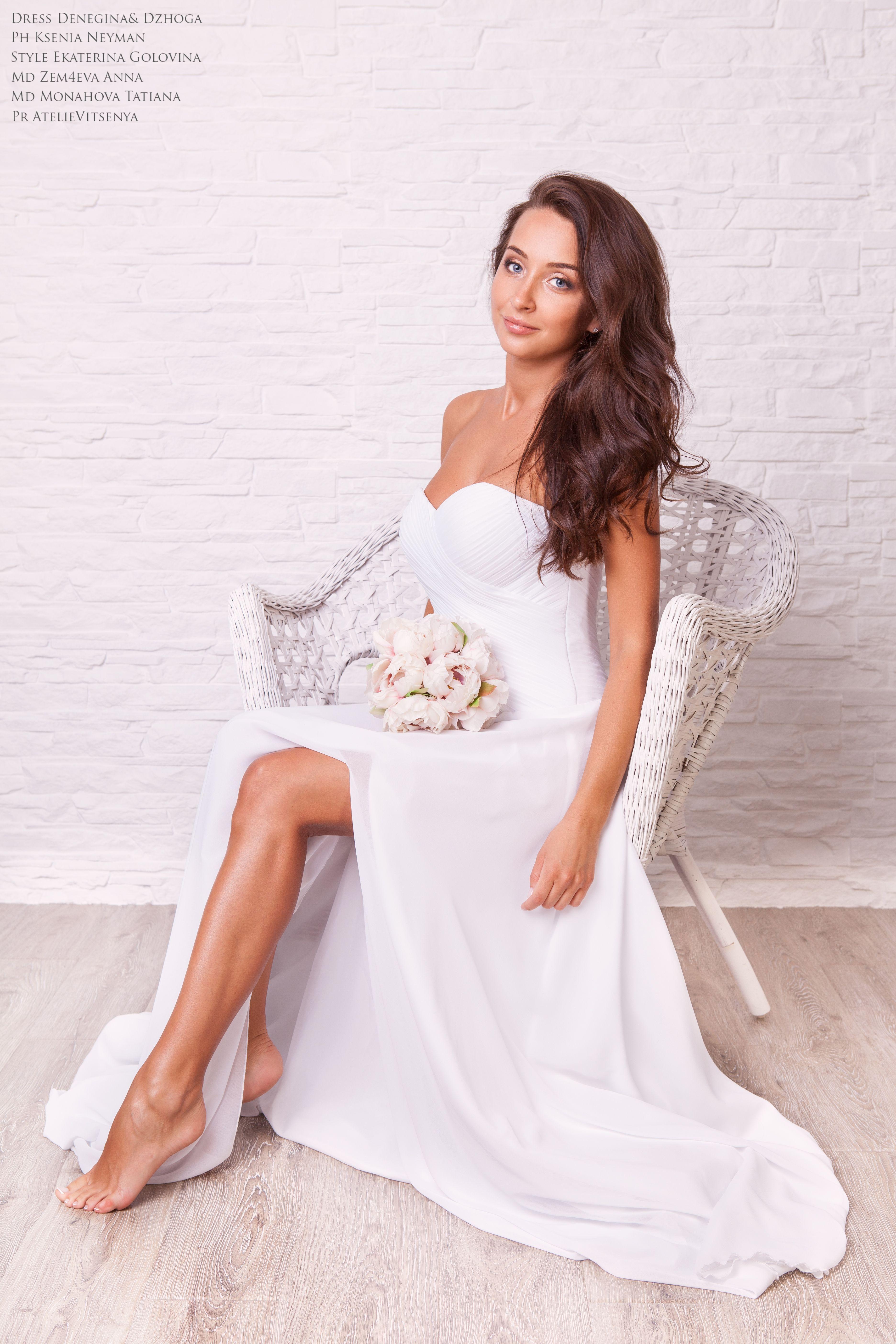 Großartig Brautkleider In Maryland Zeitgenössisch - Brautkleider ...