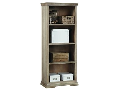 Shop For Aspenhome Pier, And Other Home Entertainment Cabinets At Patrick  Furniture In Cape Girardeau, MO The Canyon Creek Collection Comes In A  Driftwood ...